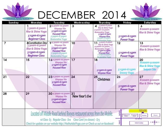 DecemberSchedule-1